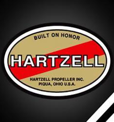 Hartzell-Propeller